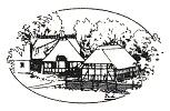 Østjysk Tække- og Tømrerfirma er medlem af Foreningen Stråtag